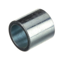 Hatco 05.11.022.00 Bearing Spacer