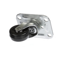 Glastender 06001560 Caster 2 In W/O Lock