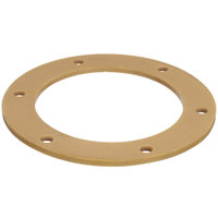Red Goat 00-976204 Gasket Turntable