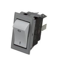 Frymaster 8074911 Switch, Spdt Power 250/120