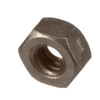 Frymaster 8090070 Nut,1/4-20 Hx Ss