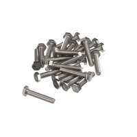 Frymaster 8261359 Screw, (8090354) - 25/Pack