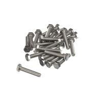 Frymaster 8261359 Screw, (8090354) - 25/Pack