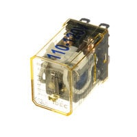 Ice-O-Matic 9101084-01 Relay