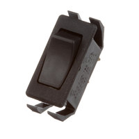 Ice-O-Matic 9101139-04 Rocker Switch