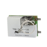American Metal Ware A530-009 Brew Timer
