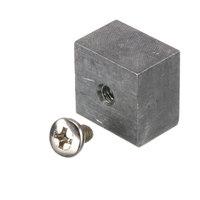 Wells 2C-35530 Screw 8-32x3/8ph Rd #23se