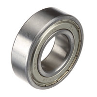 Blakeslee 70170 Lower Bearing