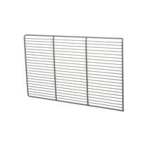 Glastender 07000162 Shelf 12 X 19 5/8 inch