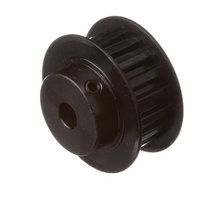Market Forge 08-5600 Pulley (18 Teeth)