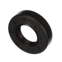 Frymaster 8160401 Seal, Sdu Teel Pump Lip