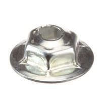 APW Wyott 89025 Speed Nut