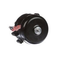 Bunn 27221.0000 Condensor Fan Motor