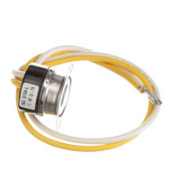 Bohn 5708L Safety Switch