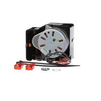 Duke 600304 Timer Replacement Kit