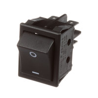 Antunes 7000868 Rocker Switch