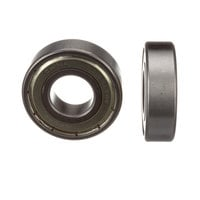 Speed Queen 70448701 Bearing