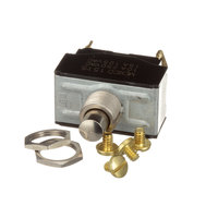 Blakeslee 7202 Push Button Switch