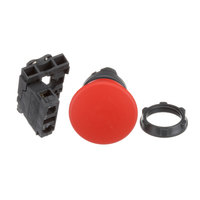 Dito Dean 0K7433 Stop Switch