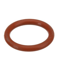 Henny Penny 85401 O-Ring Pick Up Tube