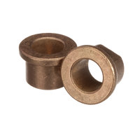 Blodgett 90004 Bushing - 2/Set