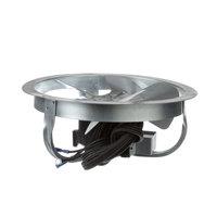 True Refrigeration 927367 Condensate Fan Motor
