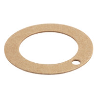 Hobart 00-316301 Gasket-Center