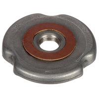 Stero 0A-102473 Nut Retaing W/Washr Uppr Wsh