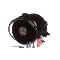 Bunn 29160.0000 Condensor Fan Motor