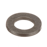 Pitco 60022904 Washer