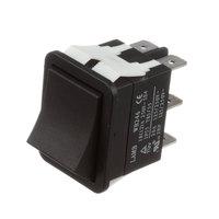 Wilder 6FME567P Switch