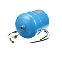 Antunes 7000921 Tank, Blue