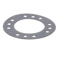 Southbend 8-6020 Gasket
