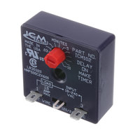 True Refrigeration 915306 Time Delay Relay