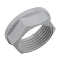Meiko 9517398 Wash Arm Nut