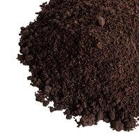 Dutch Treat Chocolate Sundae Dirt Powder Ice Cream Topping - 10 lb.