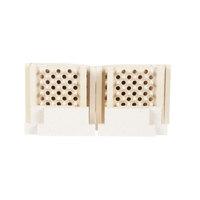 Montague 28387-8 Ceramic Kit(10big 4 Small)