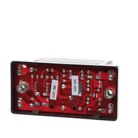 Montague 28757-1 Module Only (Blk)
