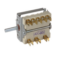 Lang 2E-30304-09 Six Heat Switch