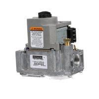 Southbend 5450-1 Gas Valve