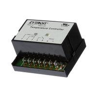 BevLes 781173 Temp Controller
