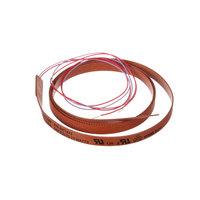 Frymaster 8071419 Heater Strip, 240v/45w 36.0 inch
