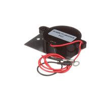 Frymaster 8071713 Sound Device, Gsms