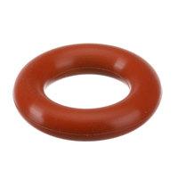 Champion 114290 O-Ring