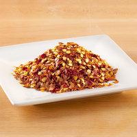 Regal Bulk Crushed Red Pepper - 25 lb.