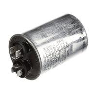Beverage-Air 302-983A Run Capacitor