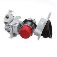 Varimixer 31-174.3 Stop Switch