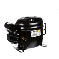 Beverage-Air 312-147D Compressor