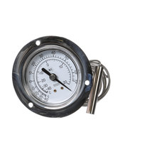 Delfield 3516388 Therm,Dial,-40to65f,66,