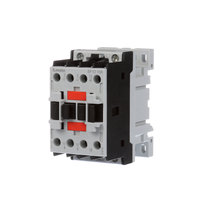 Middleby Marshall 28041-0011 Contactor 25